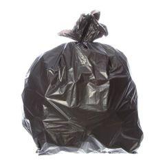 saco-lixo-20-litros-preto