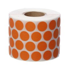 etiqueta-bolinha-laranja