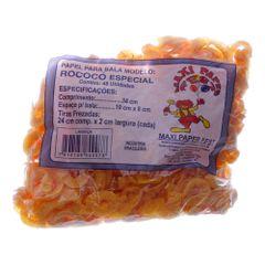 rococo-laranja