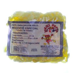 rococo-amarelo