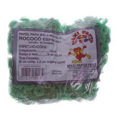 rococo-verde