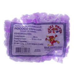 rococo-lilas