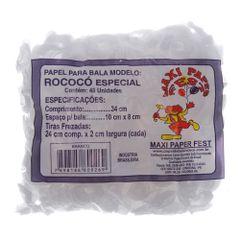 rococo-branco