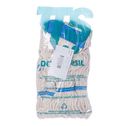 mop-unido-azul