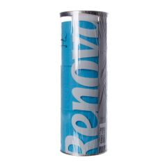 papel-higienico-azul