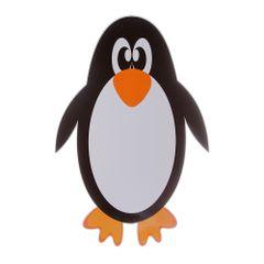 lousa-grande-pinguim