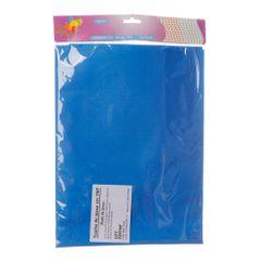 toalha-quadrada-azul