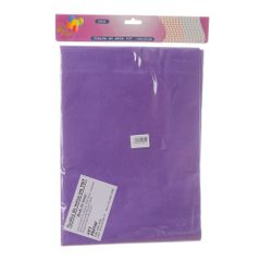 toalha-lilas