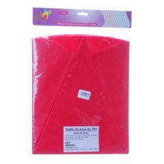 toalha-vermelha