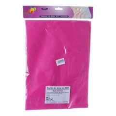 toalha-pink