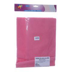toalha-rosa-clara