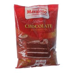 chocolate-em-po-