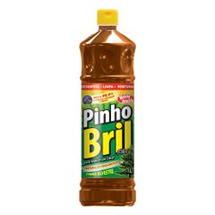 pinho-bril-1