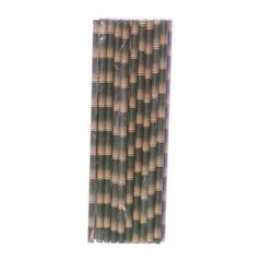 canudo-bambu
