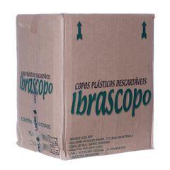 copo-300ml-ibrascopo