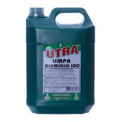 limpa-aluminio-ultra