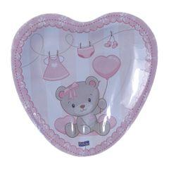 prato-coracao-baby-rosa
