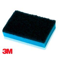esponja-anti-aderente-scotch-brite--3m-