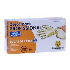 luva-de-latex-m-com-100-unidades-profissional-descarpack