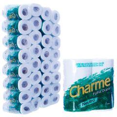 papel-higienico-charme