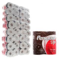 papel-higienico-personal
