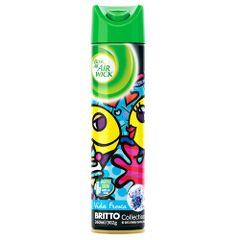 odorizador-de-ambiente-aerosol-bom-ar-air-wick-vida-fresca-com-360ml