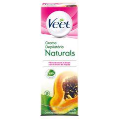 creme-depilatorio-para-pernas-papaia-veet-com-100ml