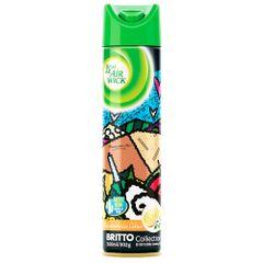 odorizador-de-ambiente-aerosol-bom-ar-air-wick-citrus-com-360ml