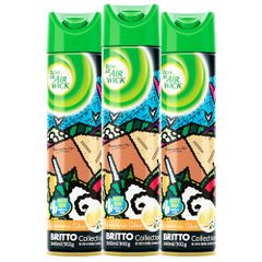 kit-com-3-odorizadores-de-ambiente-aerossol--romero-brito-air-wick-refrescancia-citrus-com-360ml