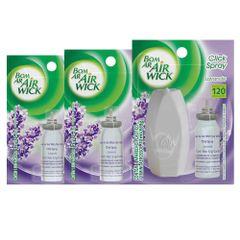 kit-odorizador-de-ambiente-automatico-com-aparelho-refil-de-lavanda-e-2-refis-de-lavanda