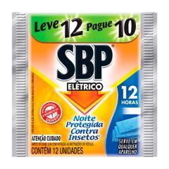inseticida-pastilha-sbp-refil-com-12-unidades
