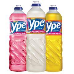 kit-detergente-ype