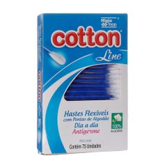 cotonete-higie-topp-caixa-com-75-unidades