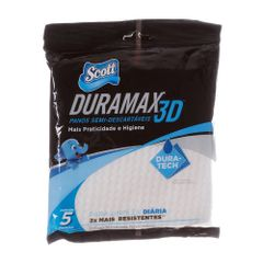 Pano-multiuso-branco-scott-duramax-3d-com-5-unidades