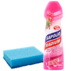 kit-sapolio-radium-cremoso-bom-bril