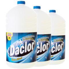 kit-agua-sanitaria-15-litros-daclor