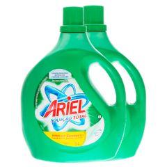 kit-sabao-em-liquido-10-litros-ariel