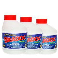 kit-com-3-soda-caustica-bradoc-com-3kg