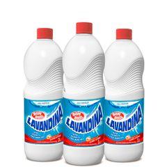 kit-lavandinha-3-litros