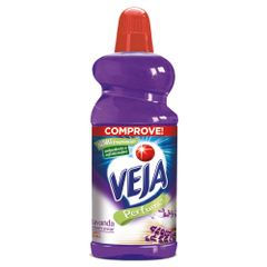limpador-multiuso-perfume-lavanda-bem-estar-com-2-litros-veja