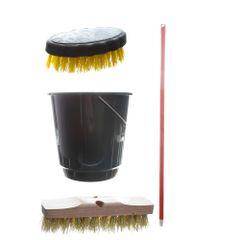 kit-escovinha-e-escovao-anfora-balde-de-20-litros