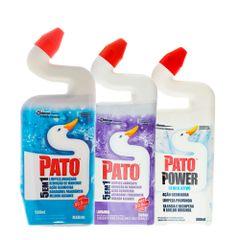 kit-pato-desinfetantes-5-em-1-com-500ml-nas-fragrancias-marine-e-lavanda-pato-cloro-ativo-com-500ml