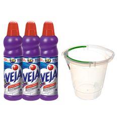 kit-com-3-limpador-multiuso-limpeza-pesada-lavanda-e-alcool-500ml-1-balde-de-8-litros