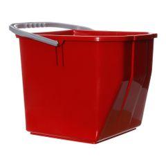balde-de-plastico-vermelho-com-capacidade-paara-25-litros-tts