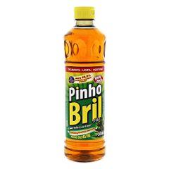 desinfetante-silvestre-com-500ml-pinho-bril
