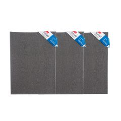 kit-com-3-tapetes-higienico-cinza-3m