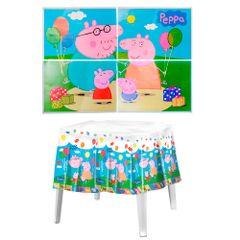 kit-decoracao-da-peppa-com-1-painel-de-papel-com-4-partes-toalha-de-plastico-descartavel
