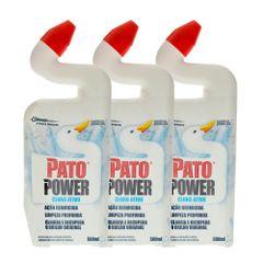kit-com-3-desinfetante-sanitario-pato-cloro-ativo-com-500ml