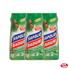kit-com-3-sapolio-radium-em-po-pinho-bombril