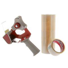 kit-com-1-aplicador-de-fita-adesiva-10-rolos-de-fita-adesiva-transparente-furnapack